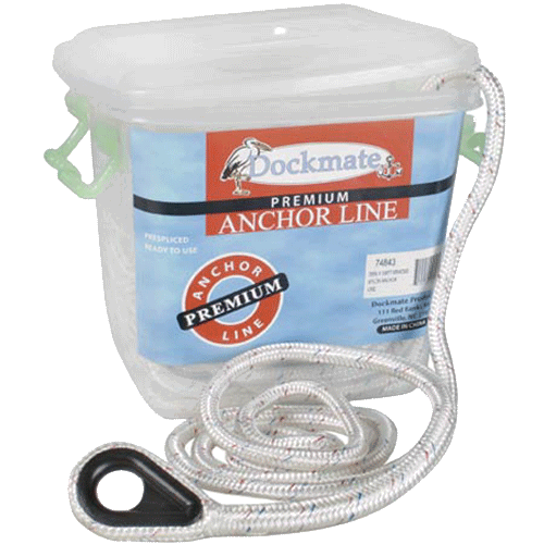 Dockmate Anchor Line - 1/2 inch x 200 Feet_1.png
