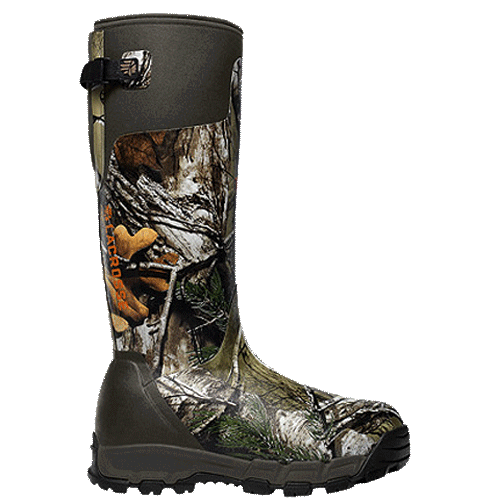 """LaCrosse Alphaburly Pro 18"""" 1600G Hunting Boots_1.png"""