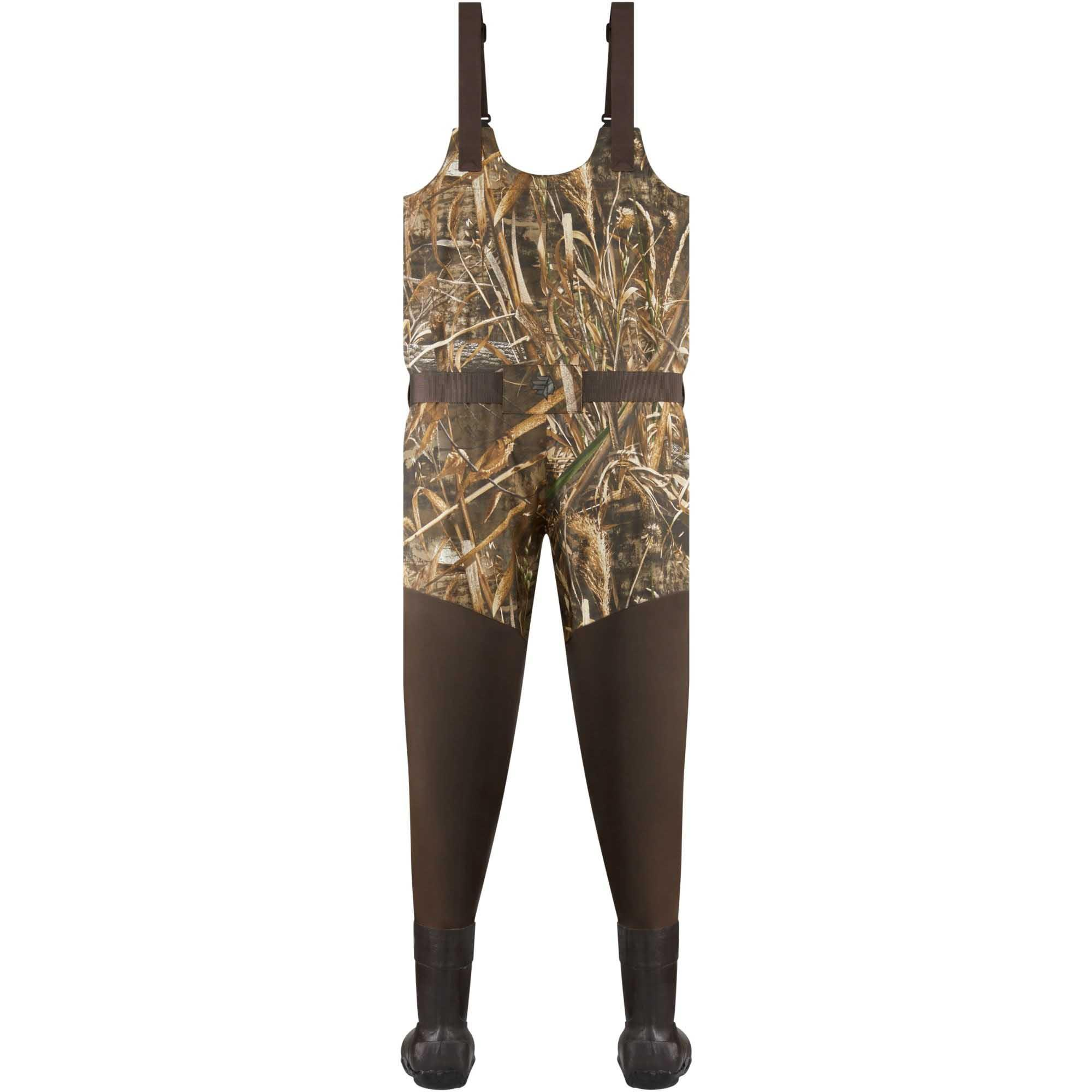 LaCrosse Wetlands Waders 1600G, Max 5 - Stout Sizes_2.jpg