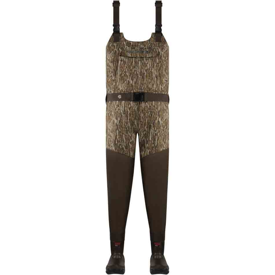 LaCrosse Wetlands Waders 1600G, Bottomland - King Sizes_1.jpg