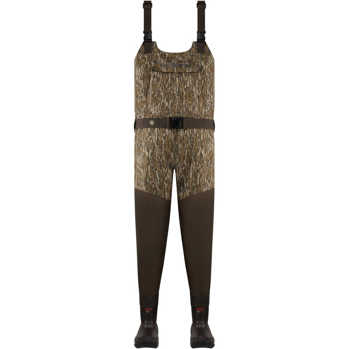 LaCrosse Wetlands Waders 1600G, Bottomland - Stout Sizes_1.jpg