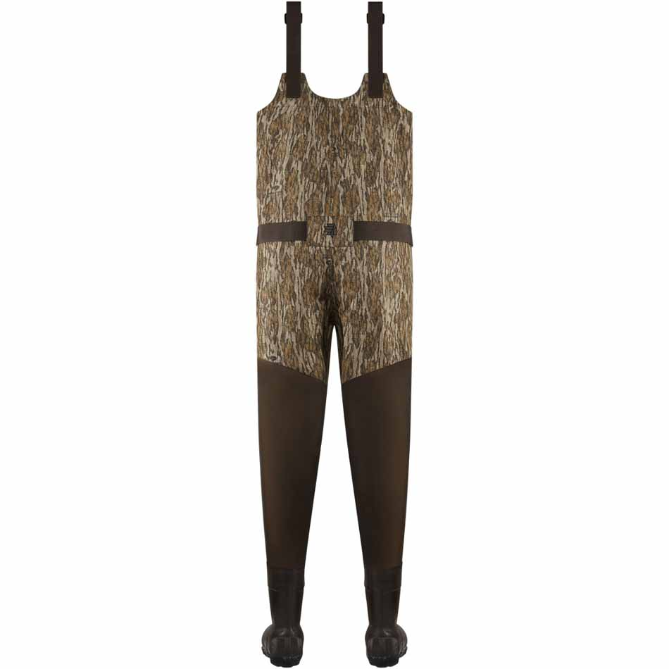 LaCrosse Wetlands Waders 1600G, Bottomland - Regular Sizes_1.jpg
