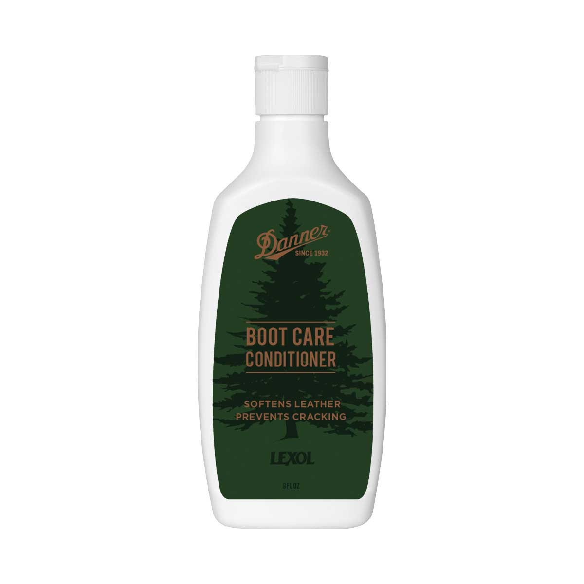 Danner Leather Conditioner by Lexol, 8oz