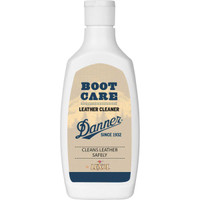 Danner Leather Cleaner by Lexol, 8oz