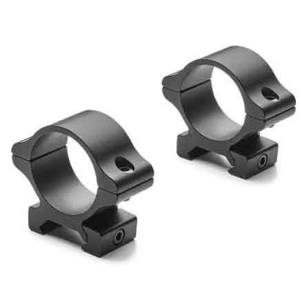 Leupold Rifleman 30mm Detachable Scope Rings Med Matte_1.jpg