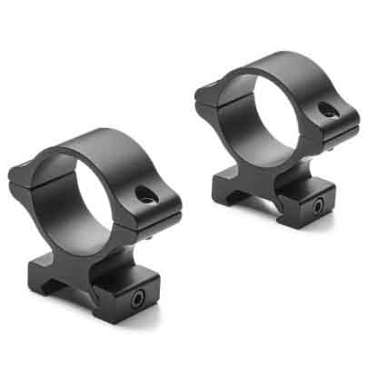 Leupold Rifleman 30mm Detachable Scope Rings High Matte_1.jpg