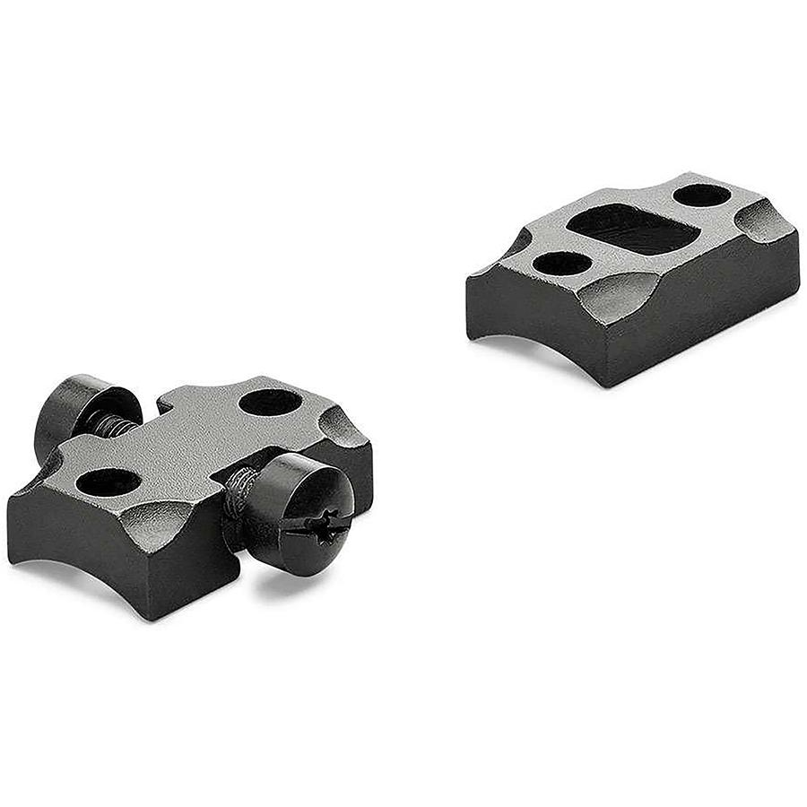 Leupold STD Ruger American Scope Mount, 2 pc_1.jpg