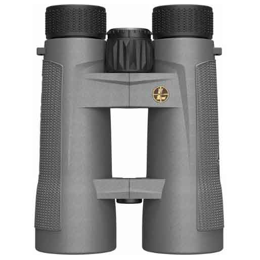 Leupold BX-4 Pro Guide HD Binoculars 10x50mm Roof Shadow Gray_1.jpg