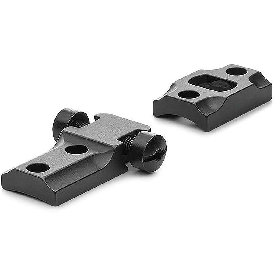 Leupold STD Remington 700 Scope Mount, 2 pc_1.jpg