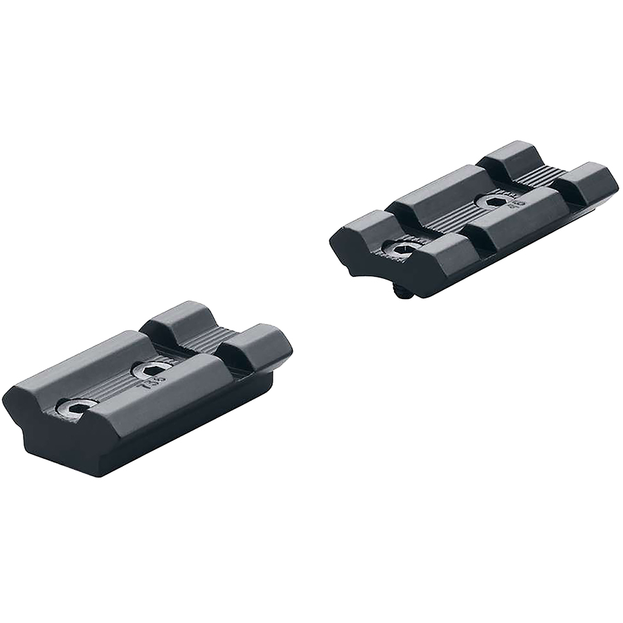 Leupold Rifleman Remington 700 Scope Mount, 2 pc_1.jpg