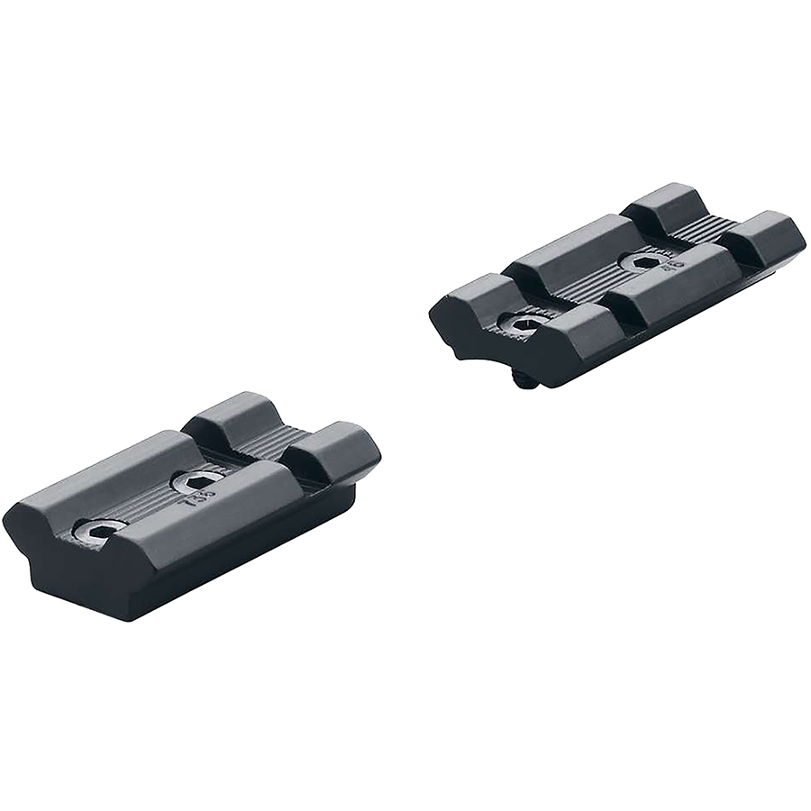 Leupold Rifleman Winchester 90 Scope Mount, 2 pc_1.jpg