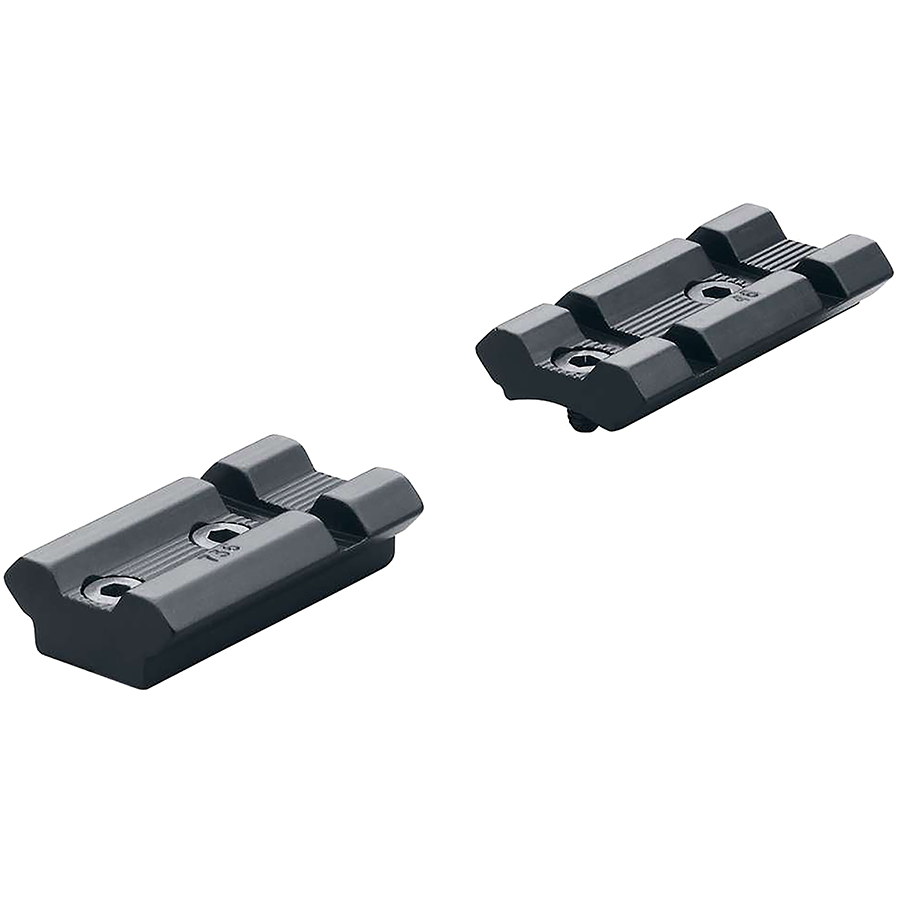 Leupold Rifleman Savage 110 Flat Rcvr Scope Mount, 2 pc_1.jpg