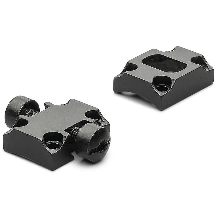 Leupold STD Browning X-Bolt Scope Mount, 2 pc_1.jpg