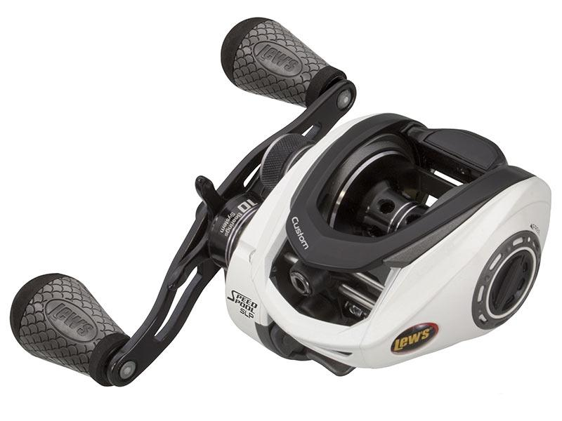 Lew's Custom Speed Spool SLP Series Casting Reel_1.jpg
