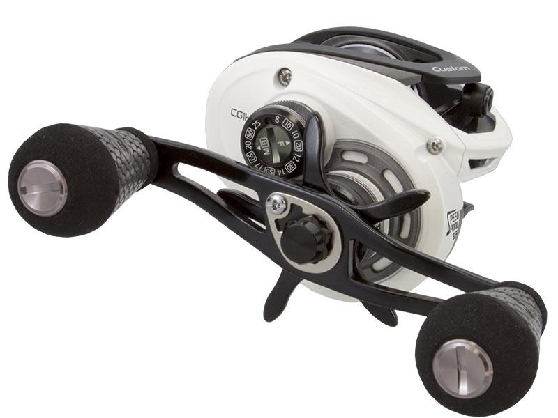 Lew's Custom Speed Spool SLP Series Casting Reel_2.jpg