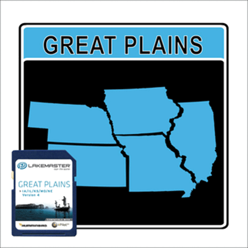 Great Plains GPS Map Card for Humminbird (IA-IL-KS-MO-NE)_1.png