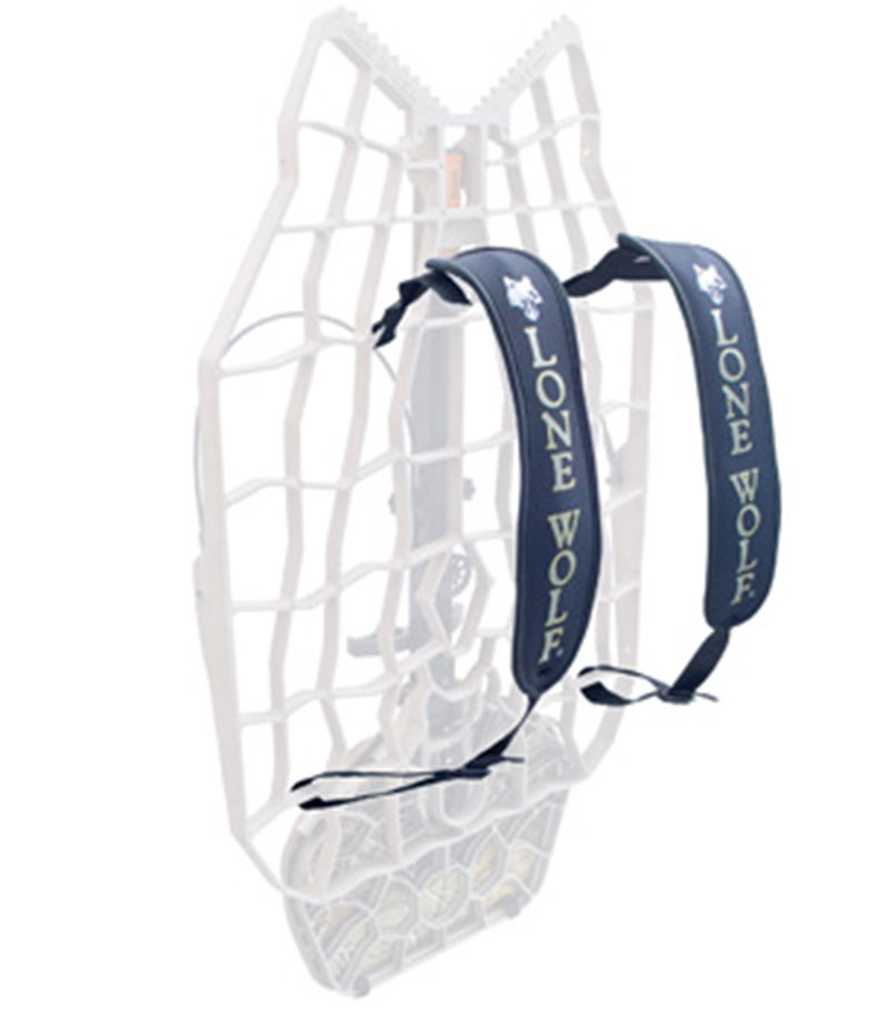 Lone Wolf Padded Back Pack Straps_1.jpg