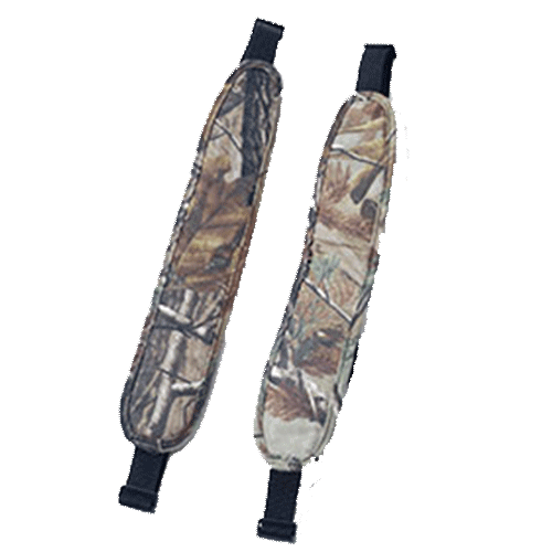 Lone Wolf Padded Back Pack Straps_3.png