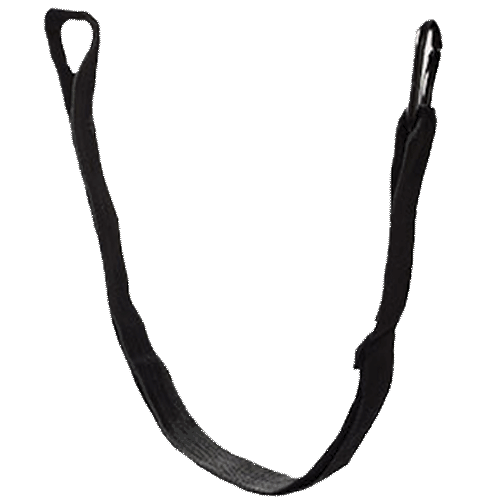 Lone Wolf Hand Climber Sit Strap_1.png