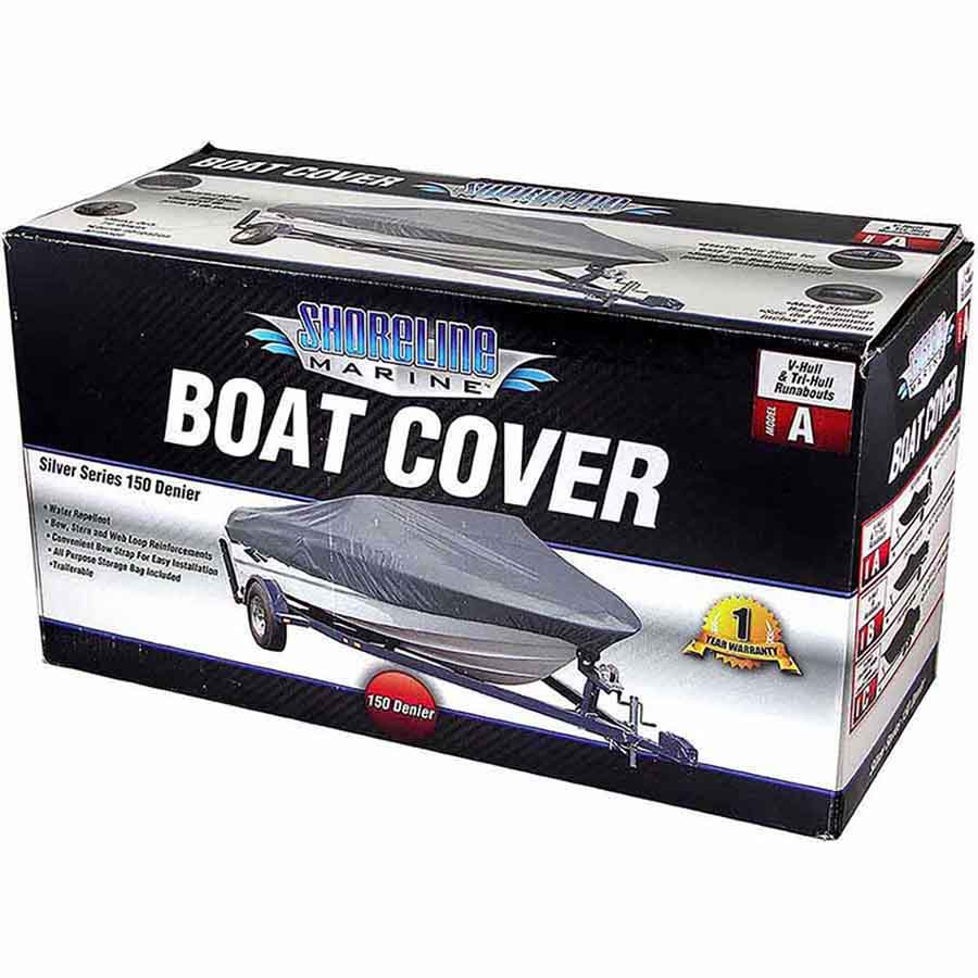 Shoreline Marine Boat Cover - Silver Series, Model B+_1.jpg