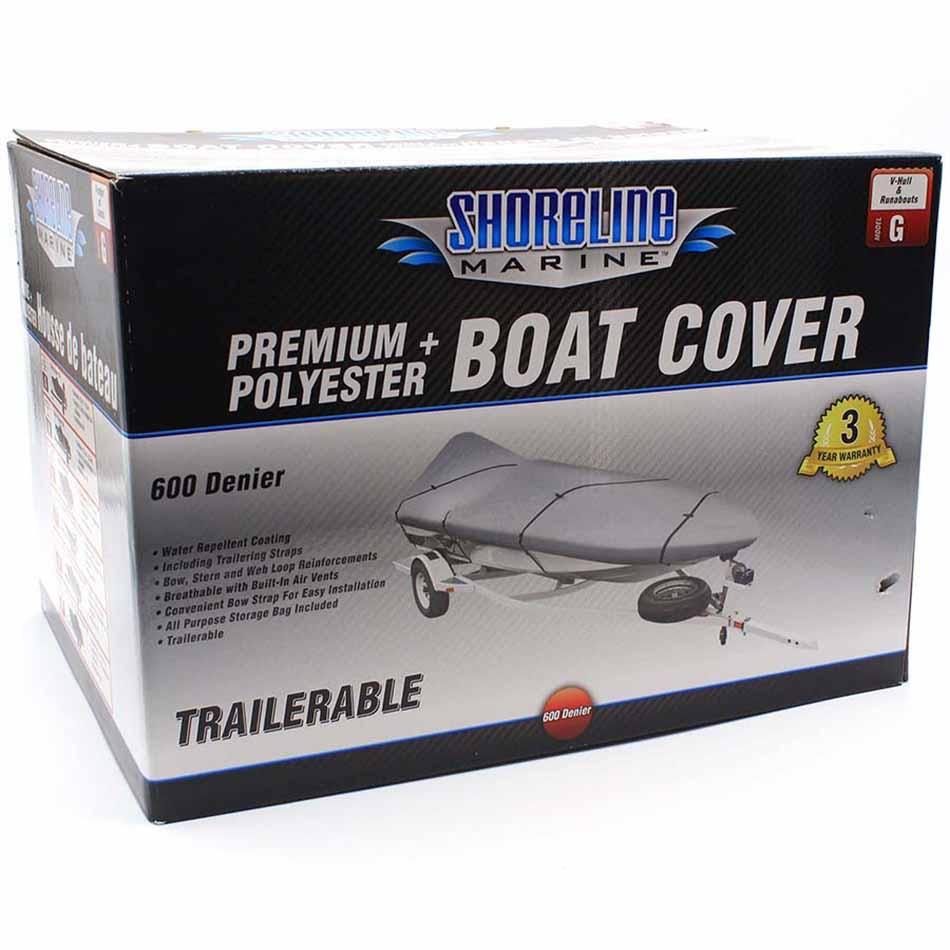 Shoreline Marine Boat Cover - Premium Series, Model G_1.jpg