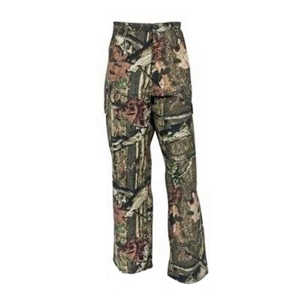 Yukon Gear Men's Six Pocket Pants_1.JPG