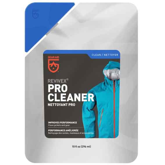 Revivex Pro Cleaner 10 fl oz_1.jpg