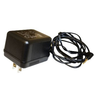Mr. Heater Power Adapter for MH18B Buddy