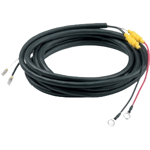 Charger Output Extension Cable_1.png
