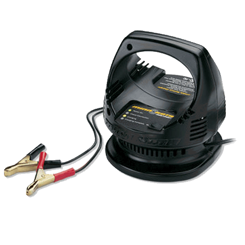 Portable Marine Battery Charger - 1 bank x 10 Amps_1.png