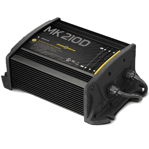 On-Board Marine Battery Charger - MK 210D, 2 Banks x 5 Amps_1.png