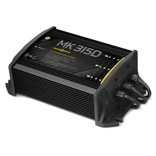 MinnKota MK 315D On-Board Battery Charger, 3 Banks 5 Amps_1.png