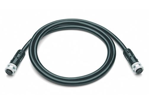 Humminbird AS EC 2E Ethernet Cable (2 Feet)_1.jpg
