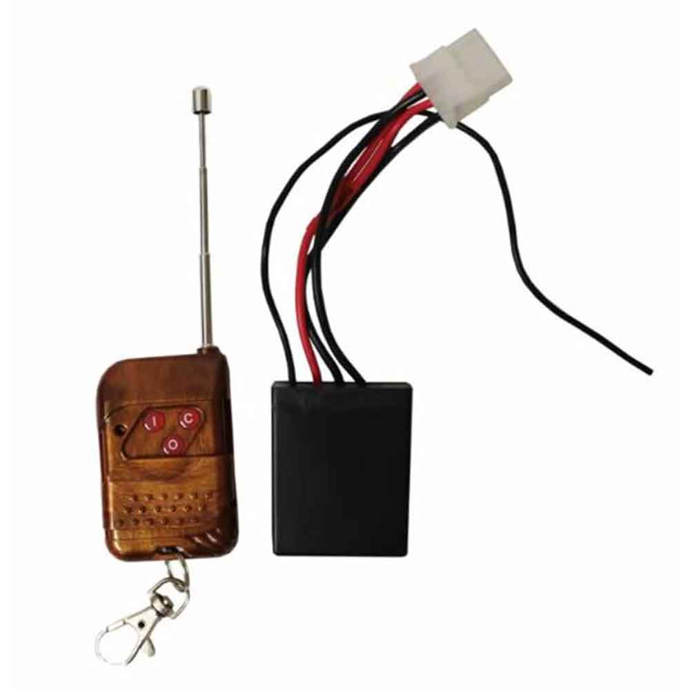 MOJO Outdoors Multi-Decoy Remote_1.jpg