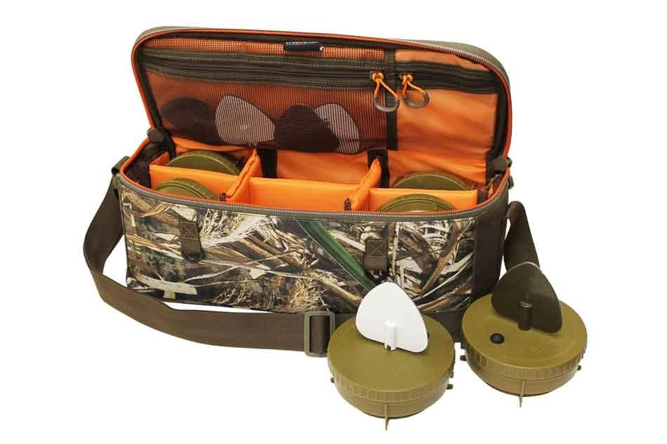 Mojo Flock a Flicker® Decoy Bag_1.jpg