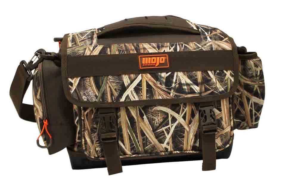 Mojo Blind/Timber Bag_1.jpg