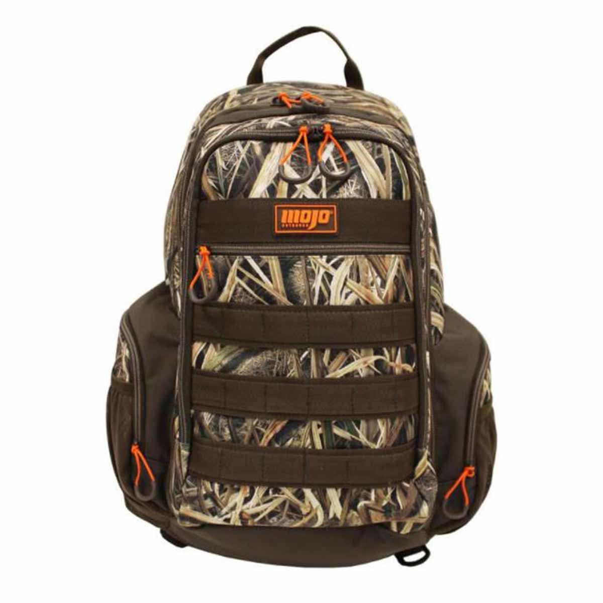Mojo Single Decoy Bag, Mossy Oak Blades_1.jpg