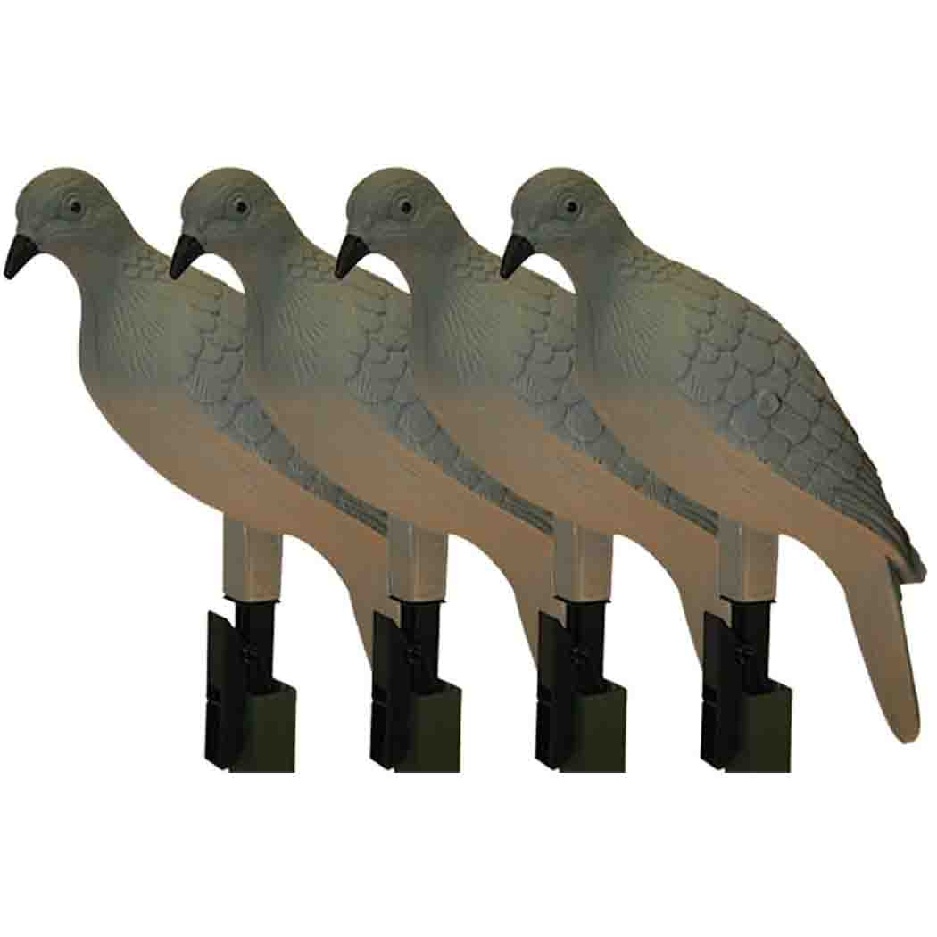 Mojo Clip on Dove Decoy Pack of 4_1.jpg
