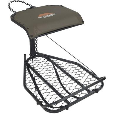 Millennium M25 Hang-On Treestand