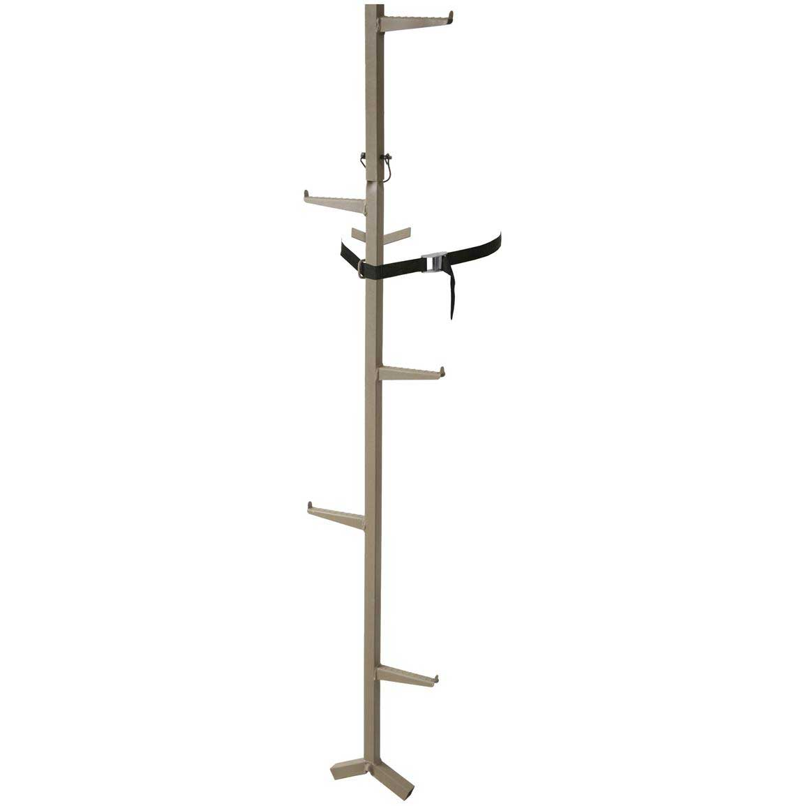 Millennium M210 20FT Stick Ladder_1.jpg
