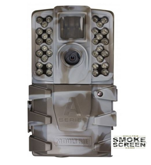 Moultrie A-35 Game Camera, 14MP_1.jpg