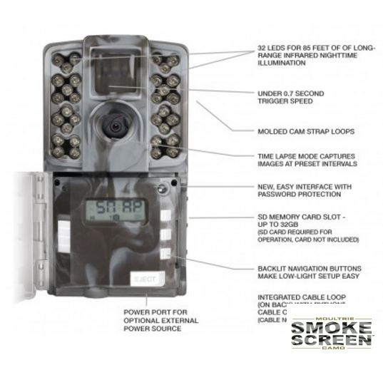 Moultrie A-35 Game Camera, 14MP_2.jpg