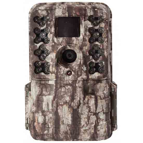 Moultrie M-50 Game Camera