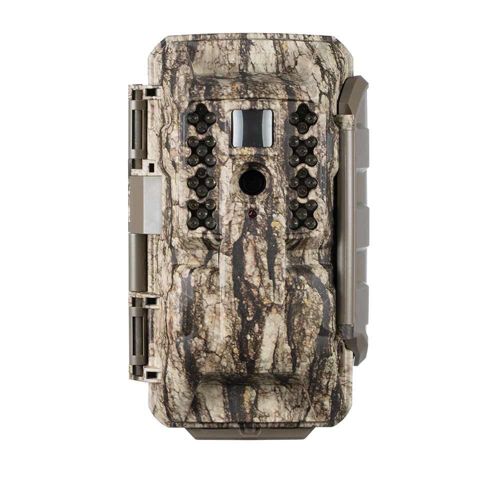 Moultrie XA-7000i Interated Wireless Camera, AT&T