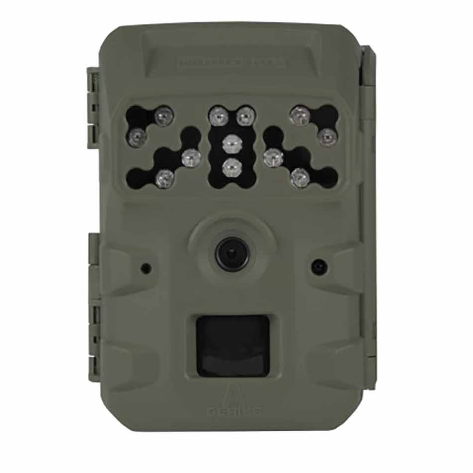 Moultrie A700 Game Camera_1.jpg