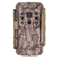 Moultrie XV-6000 Cellular Camera