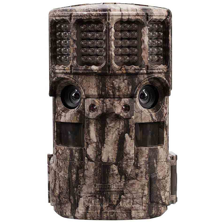 Moultrie Panoramic P-120i Trail Camera