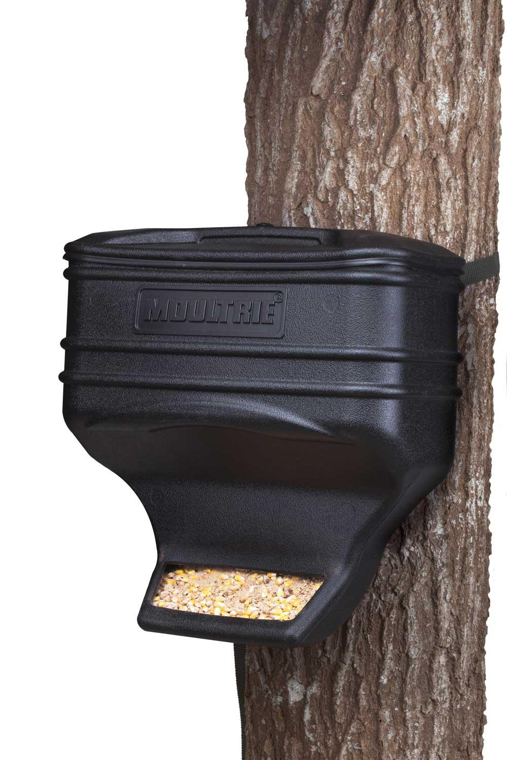 Moultrie Feed Station Gravity Deer Feeder_1.jpg