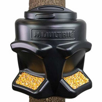 Moultrie Feed Station II