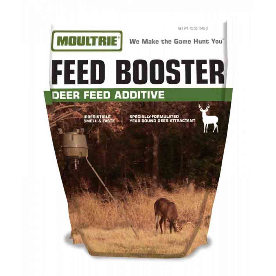 Moultrie Feed Booster Deer Food Additive_1.jpg